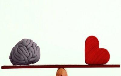 Het niet bestaande verschil tussen psychische- en fysieke klachten